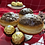 Thumbnail: Caixa de Bomba Ferrero