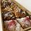 Thumbnail: Caixa de croissants