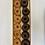 Thumbnail: Caixa de berlines