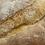 Thumbnail: Pa d'arròs