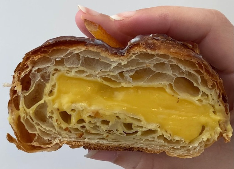 Fresquet_Croissant cítrics.jpg