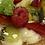 Thumbnail: Banda de milfulls amb fruita