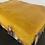 Thumbnail: Pastís de crema cremada