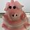 Thumbnail: Figura de merenga