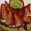 Thumbnail: Tartaleta de maduixes amb crema