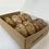 Thumbnail: Caixa de pastissets