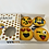 Thumbnail: Caixa d'emoticones