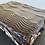 Thumbnail: Pastís de xocolata i crema