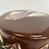 Thumbnail: Mousse de xocolata, avellana i mango