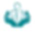 Logo 100x93.png