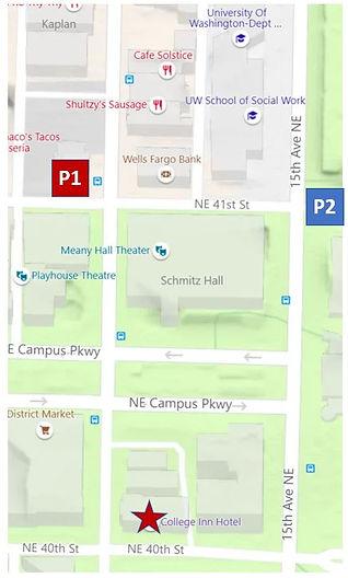 New Parking Map.JPG