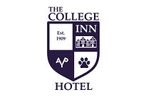 The College Inn Hotel Logo.jpg