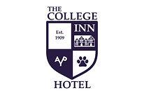 The College Inn Hotel Logo.jpg