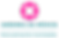Logo JDM vertical.png