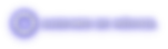 Recurso 5_2x.png