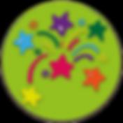 PNG WEB FNG 2019_IMAGEN EXPLICATIVA  500