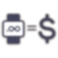 PNG WEB FNG 2019_Cashless  500- x 500-29