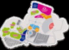 PNG WEB FNG 2019_Mapa 2340- x 1682.png