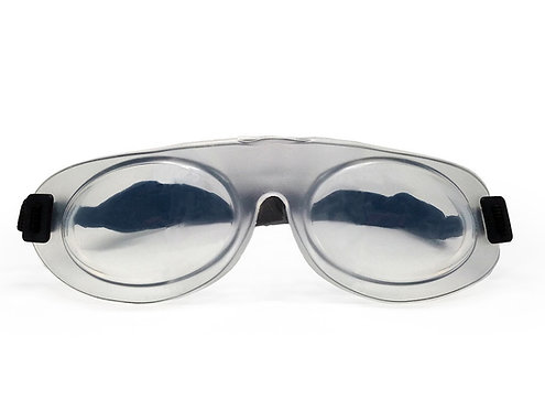 Eyeseal 4.0 sleep mask