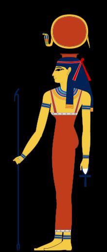 Hathor - Wikipedia.png