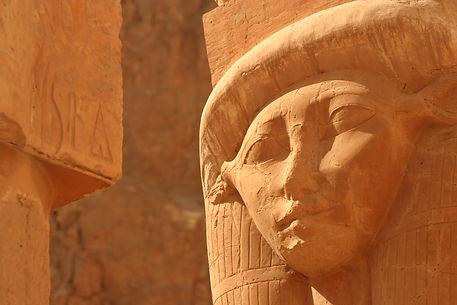 Hathor at Dendera.jpg