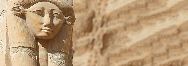 Hathor at Dendera strip.jpg