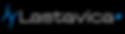 Logo1crop.png