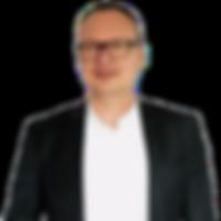 Goran Vodopija Business Coaching_edited.