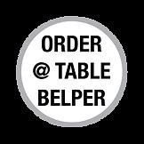 Order-at-table-Belper-Bookcafe.png