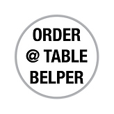Order-at-table-Belper-Bookcafe.png
