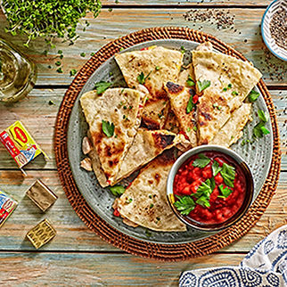 Lunch-Quesadillas-food-belper-collect.jp