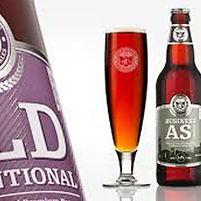 Derby-Beers.jpg