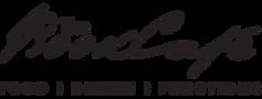 bookcafe-logo-120dpi.png
