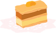 afternoon-tea-cake2.png