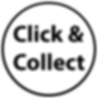 click-collect-food-online-order-belpher-