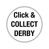 Click-Collect-Derby-Bookcafe.png