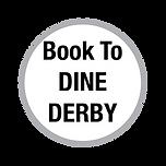 Book-Dine-Derby-Bookcafe.png