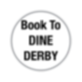 Book-Dine-Derby-Bookcafe.png