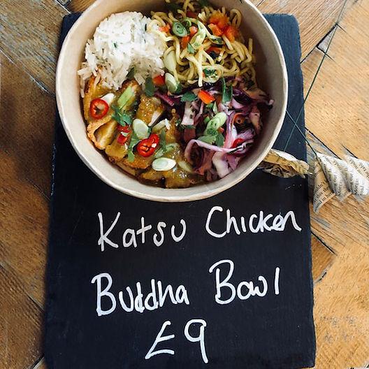 Katsun-Chicken-Bhudha-Bowl-Great-Dfood-b