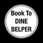 Book-Dine-Belper-Bookcafe.png