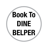 Book-Dine-Belper-Bookcafe.png