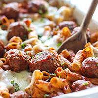 meatball-pasta.jpg