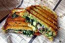 mumbai-sandwich-bookcafe-deby-belper.jpg