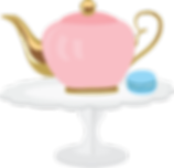 afternoon-tea-garden-party-teapot.png