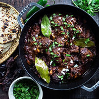 slow-cooked-lamb-corriander-curry.jpg