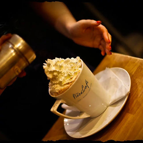 the-bookcafe-great-coffee-and-ceame-deli