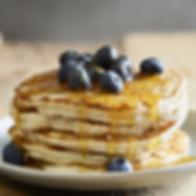 american pancakes.png