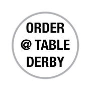 Order-at-table-Derby-Bookcafe.png