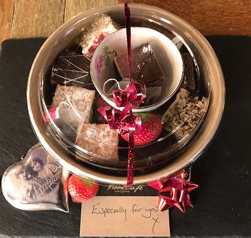 Tea & Cake Gift Box boxed up.jpg