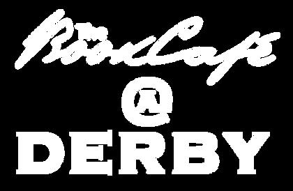 Bookcafe-@-Derby.png